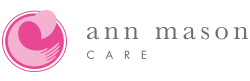 Ann Mason Care Ltd.
